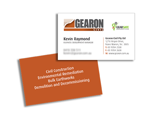 Gearon_bus card small2