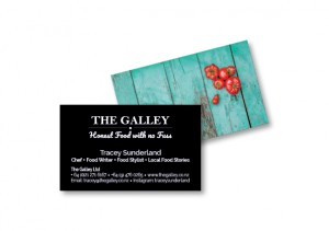 The_Galley_cards